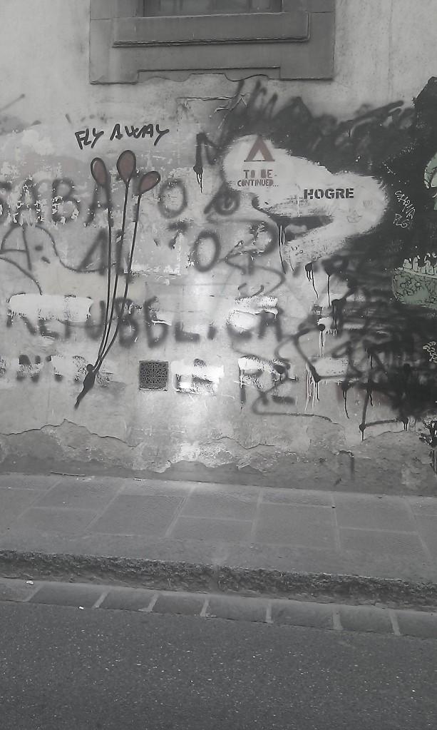 IMAG0413